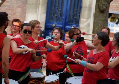 bloco-do-zé-fête-de-la-musique-association-zé-samba-photo-sylvie-rouquet-et-jerôme-lequen