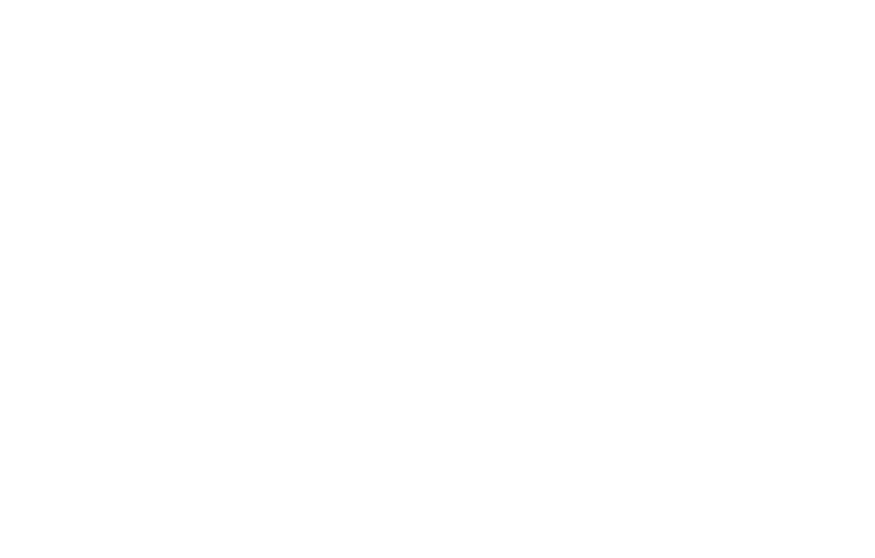 Batucada CQFD Mende